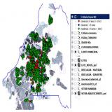Livro GIS para saneamento
