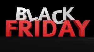 Sexta-feira negra - desconto 50% cursos online
