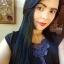 susana_azevedo2011@hotmail.com