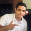 joaosoueumesmo@hotmail.com